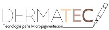Dermatec – Tecnología para la Micropigmentación