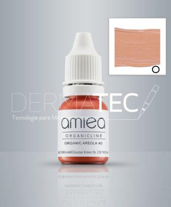 Organic Areola 40
