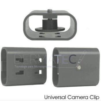 Universal Clip