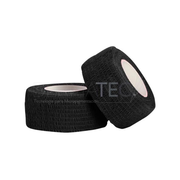 Cubre Grip (Ergowrap x 1 und)